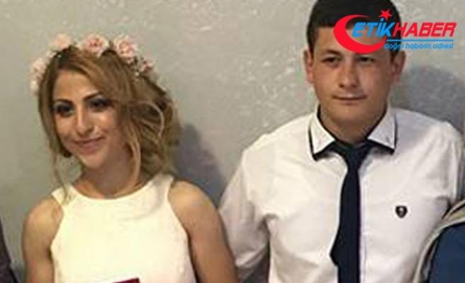 Düğün günü eşini öldüren sanığın ceza sorumluluğu tam çıktı