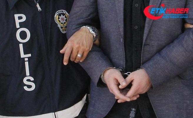 14 ilde FETÖ/PDY operasyonu: 27 gözaltı