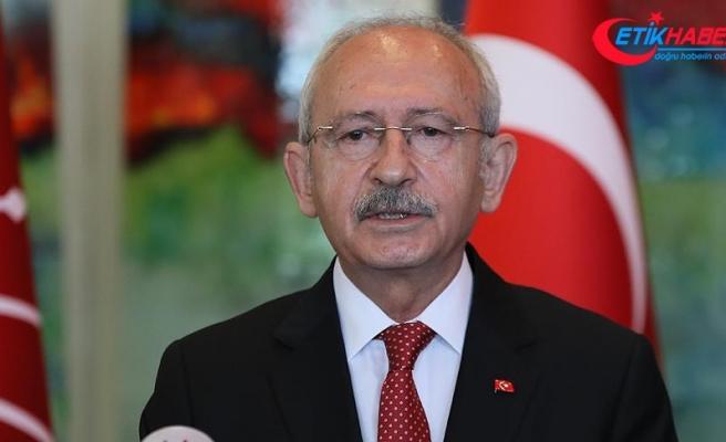Kılıçdaroğlu 'Man Adası iddiaları' için bir tazminat daha ödeyecek