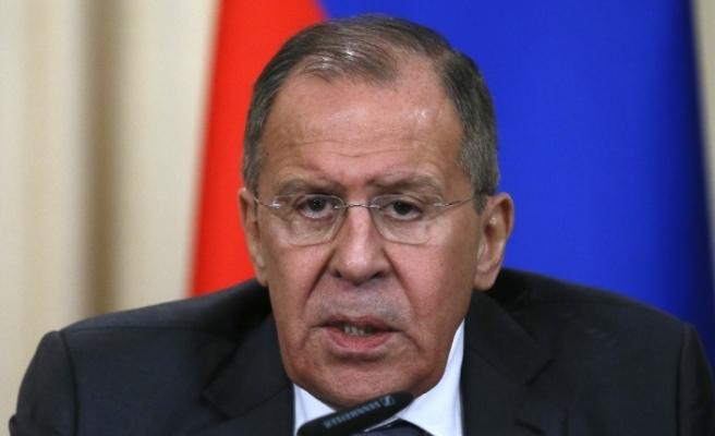 Rusya Ermenistan'daki durumdan 'endişeli'