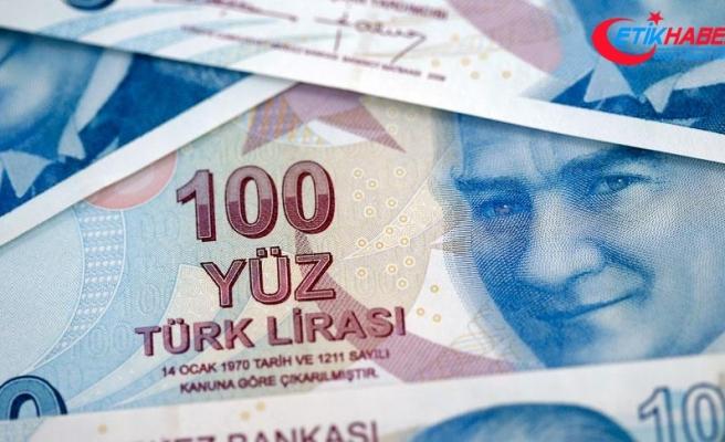 Moody's'ten Türk lirasına ilişkin değerlendirme
