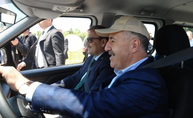 """""""PTT'ye 5 bin personel alınacak"""""""