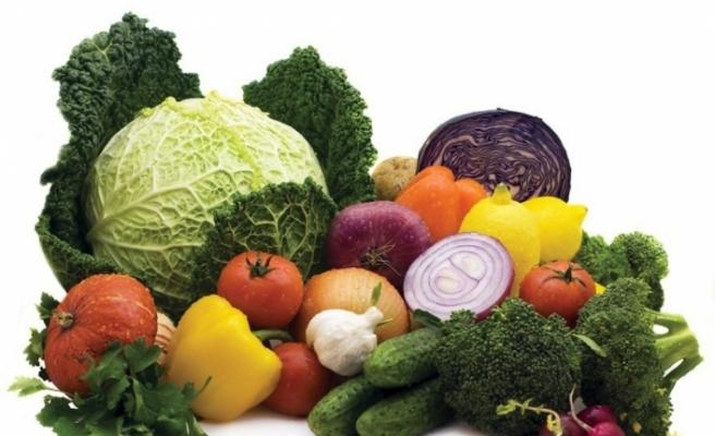 Sağlıklı yaşamanın altın kuralı