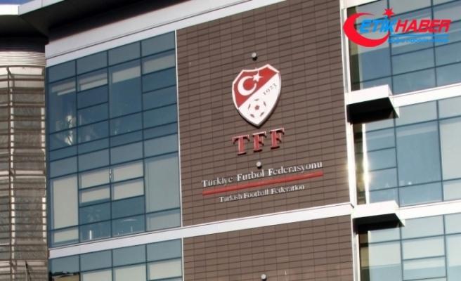 Tahkim Kurulu'ndan Ankaragücü'ne kötü haber