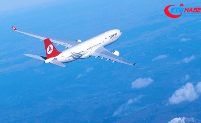 THY Phuket'e haftanın 7 günü uçacak