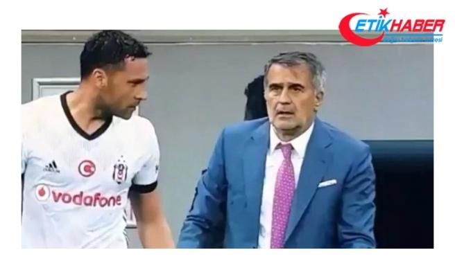 Beşiktaş'ta transfer harekatı başlıyor