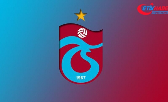 Okay Yokuşlu'nun Celta Vigo'ya transfer olacağı iddiaları