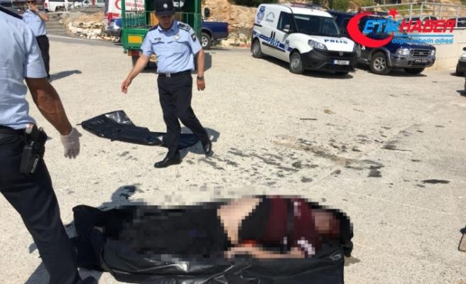 2 günde 9 ceset kıyıya vurdu
