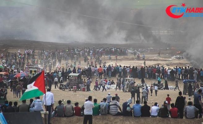 """CNN'den """"Kudüs kararı ABD'yi yalnızlaştırdı"""" yorumu"""