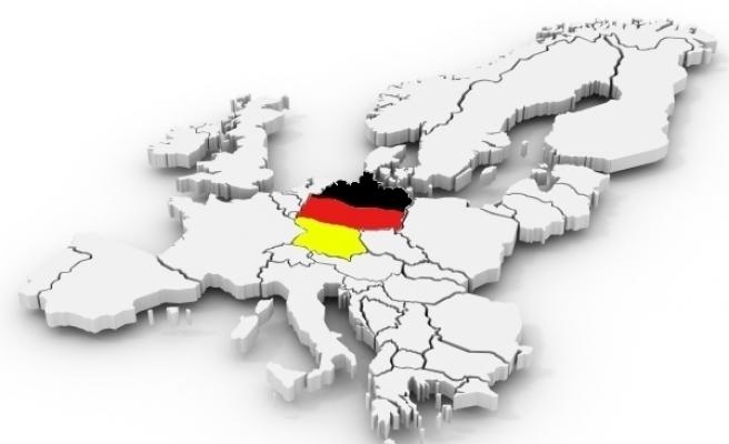 Almanların yüzde 82'si ABD'ye güvenmiyor