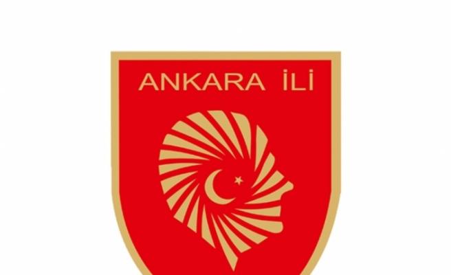 """Ankara Valiliği """"kötü muamele"""" iddiasını yalanladı"""