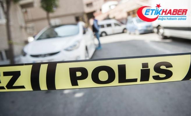 Iğdır'da koca dehşeti: 2 ölü