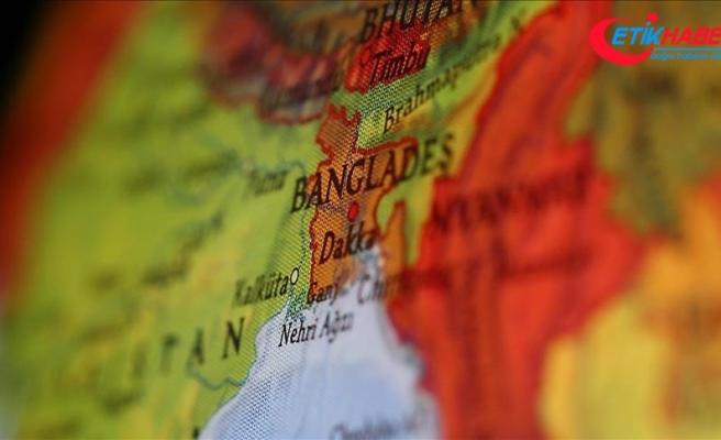 Bangladeş'teki uyuşturucu operasyonlarında ölü sayısı 100'ü geçti