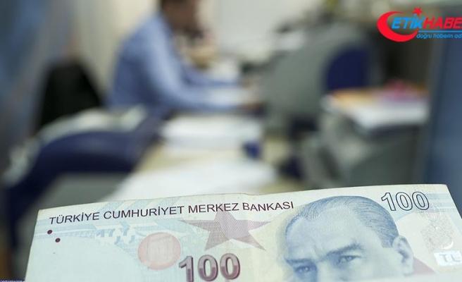 'Bankacılık sektörü pozitif görünümünü koruyacak kabiliyette'