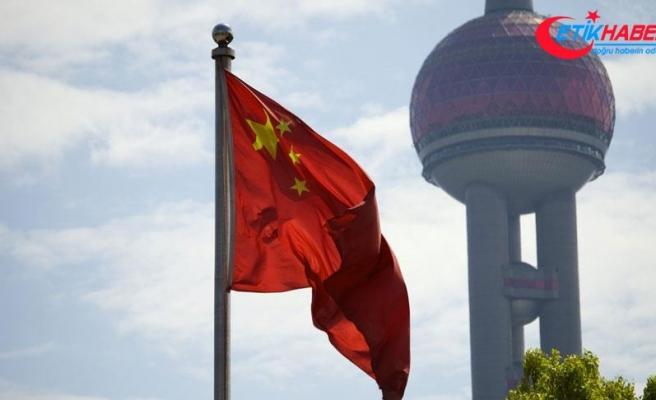Çin'in binlerce Müslümanın 'beynini yıkadığı' iddiası