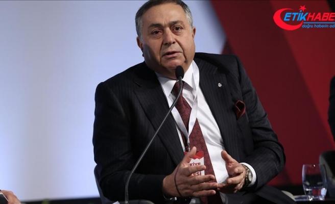 'Faiz indirimi 200 bin ek konut satışı getirecek'