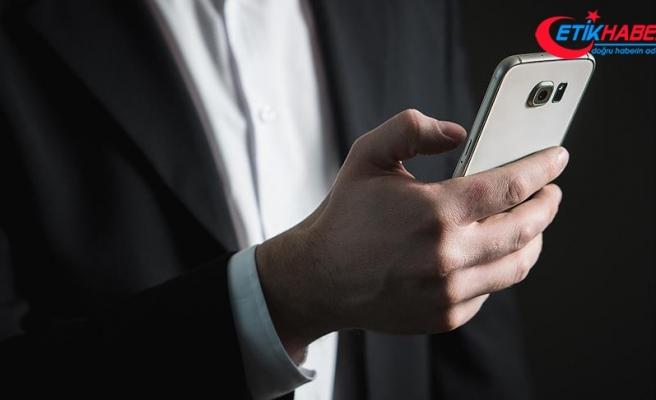 FETÖ'cülerin 'telefon kaydı' oyunu deşifre oldu
