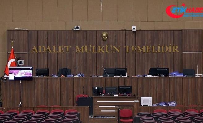 FETÖ'nün sıkıyönetim komutanına hapis cezası