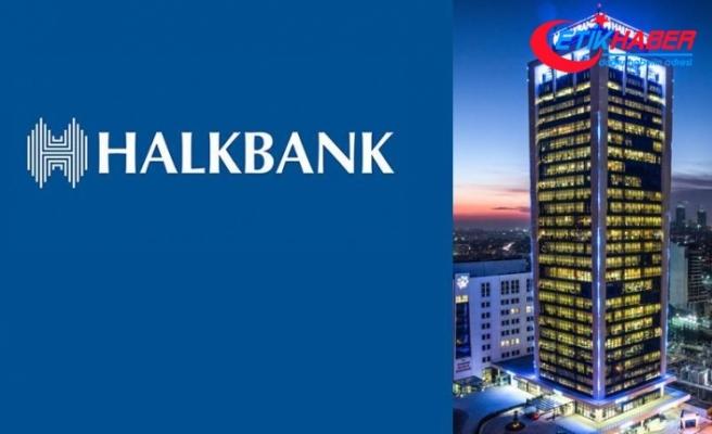 Halk Bankası'na para cezası iddiasına soruşturma