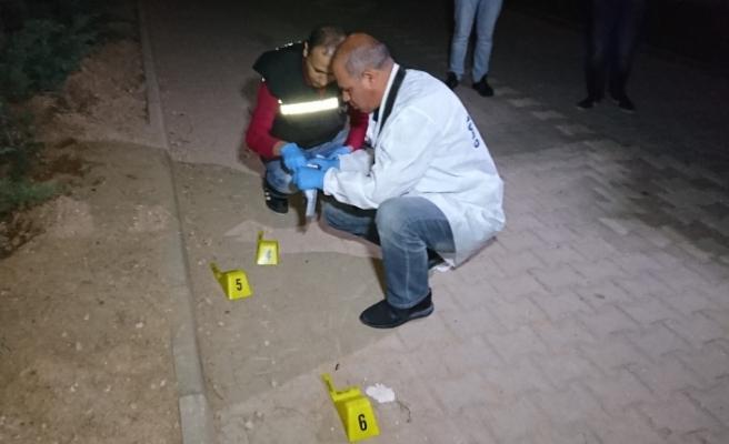 İftar saatinde komşular arasında otopark kavgası: 6 yaralı