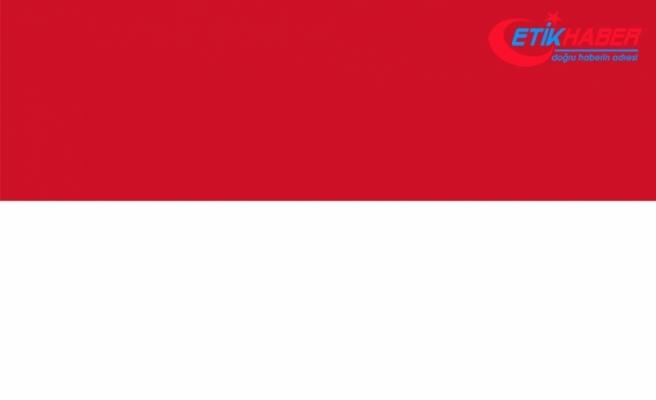 İsraillilerin Endonezya'ya girişi yasaklandı