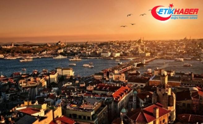 İşte Türkiye'nin en pahalı ve en ucuz şehirleri