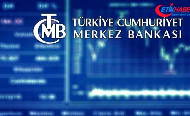 Merkez Bankası: Sağlıksız fiyat oluşumları yakından takip edilmektedir