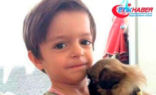 Minik Alperen'in ölümündeki skandallar zinciri bilirkişi raporunda