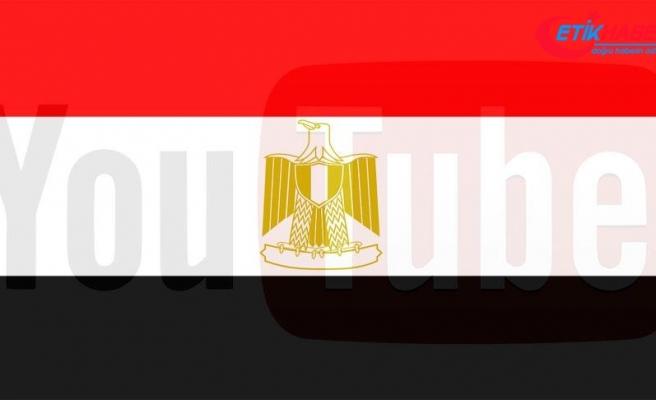 Mısır'da hayatını kaybeden hastanın gözleri çalındı