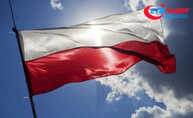 Polonya'dan ABD'ye askeri üs için 2 milyar dolar teklif iddiası