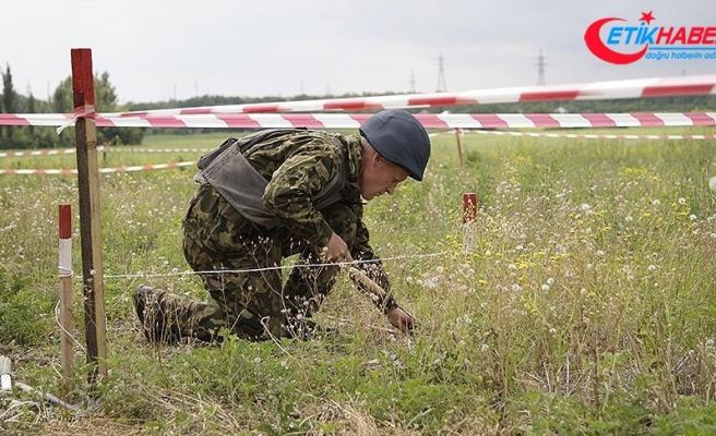 Rusya'dan Malezya uçağını vurduğu iddiasına yalanlama