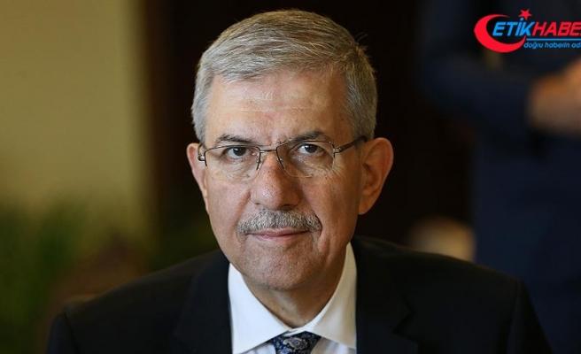 Sağlık Bakanı Demircan'dan Filistinli yaralılara ilişkin açıklama