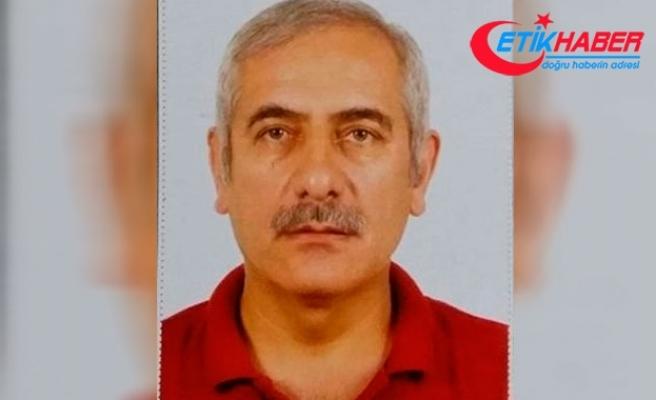 Sudan'da MİT'in operasyonuyla yakalanan FETÖ sanığına 10 yıl hapis