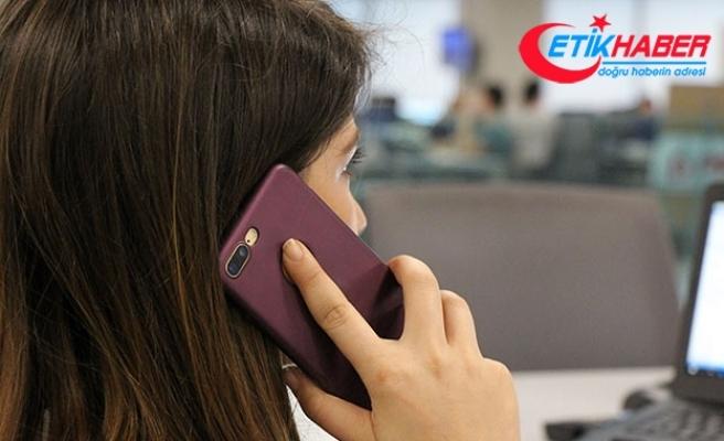 Telekom şirketleri bir yılda 100 bine yakın şikayet aldı