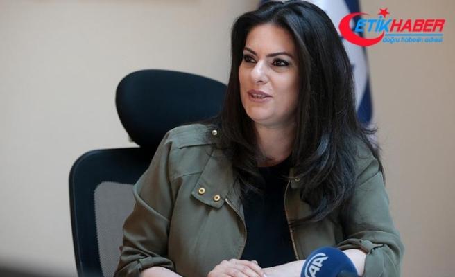 Bakan Sarıeroğlu: Kılıçdaroğlu SGK ile ilgili konuşacak son kişi