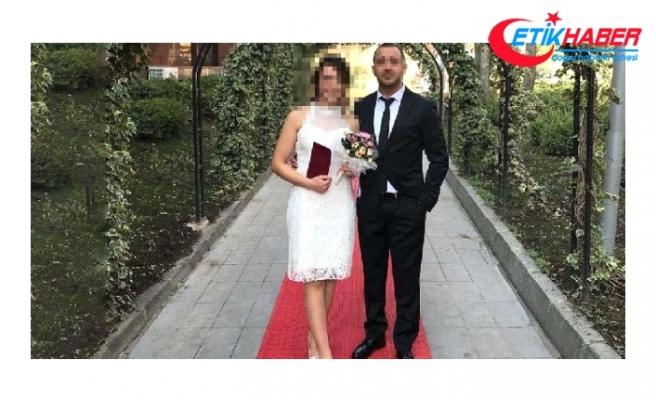 Damat Uyuşturucudan Tutuklandı, Gelin Balayı Oteline Yalnız Gitti