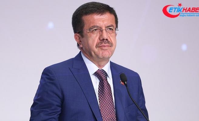 """""""Projelerimizi İzmir'i dinleyerek hazırladık"""""""