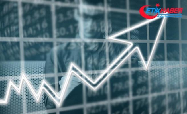 Ekonomistler 1. çeyrekte yüzde 7 seviyelerinde büyüme bekliyor