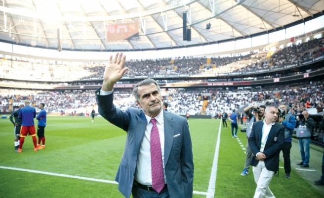 """Futbolu samimiyet kurtarır"""