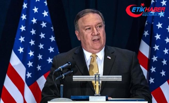"""""""Kuzey Kore görüşmeleri hızla ilerliyor"""""""