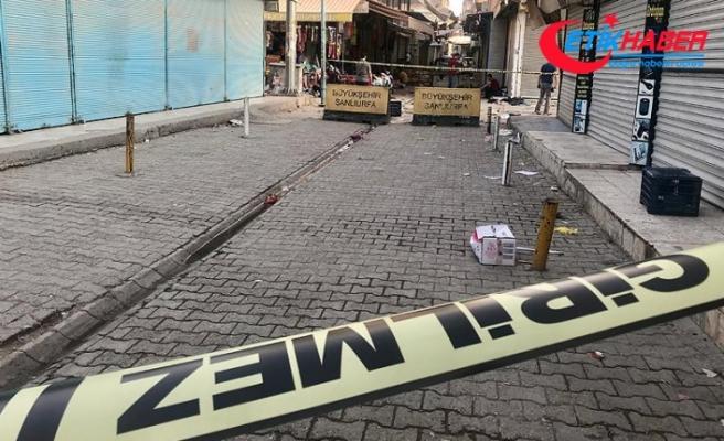 Suruç'taki silahlı saldırıyla ilgili 3 savcı daha görevlendirildi
