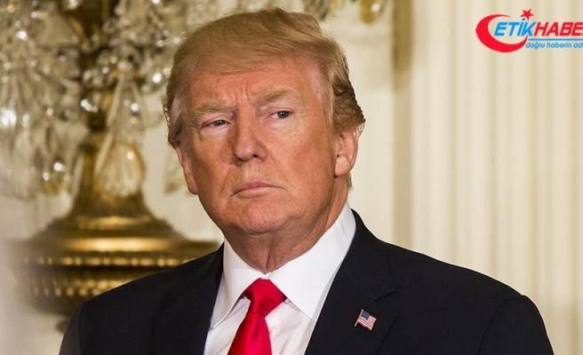 """""""Artık Kuzey Kore'den nükleer tehdit yok"""""""