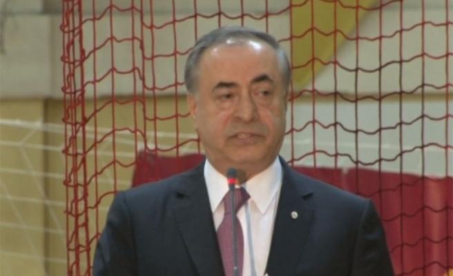 """""""UEFA bu akşam Galatasaray kararını açıklayacak"""""""