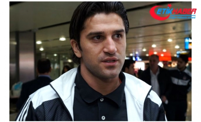 Uğur Boral'ın itiraf içeren ifadesi FETÖ'nün futbol yapılanması iddianamesinde