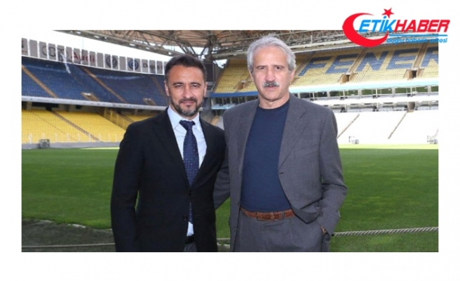 Vitor Pereira ve Terraneo Döneminde Fenerbahçe'nin Kasasından 45 Milyon Euro Çıktı