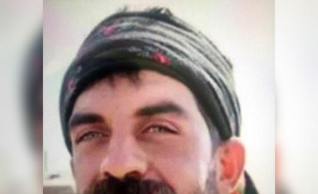YPG'nin sözde batı cephesi komutanı patlamada öldü