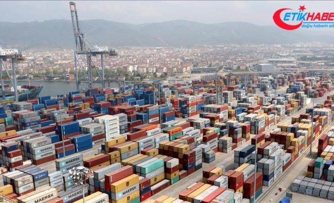 ABD ile 20 milyar dolarlık ticarete 'yaptırım' gölgesi