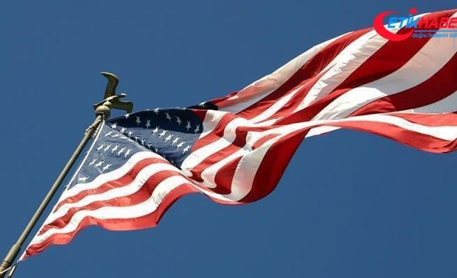 ABD Kıbrıs'taki barış gücü misyonunun küçültülmesini istiyor