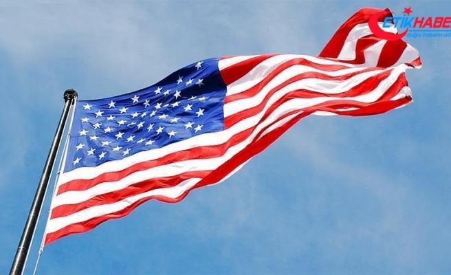 ABD'nin başlattığı ticaret savaşlarının zararları ortaya çıkıyor