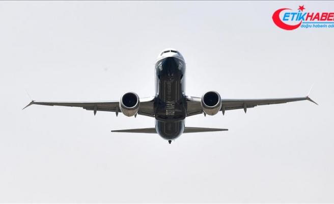 Air India'dan tahtakurusu ısırıkları için özür